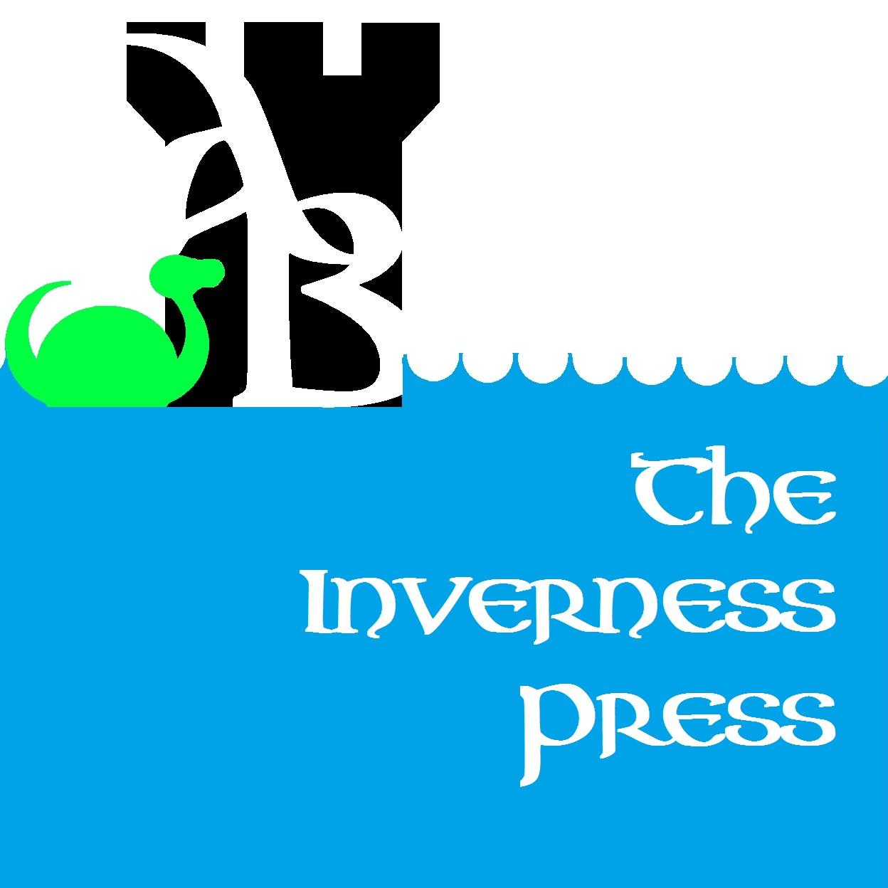 Website Design Inverness Digital Marketing Agency
