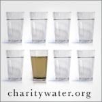 Kat Charity Water 01