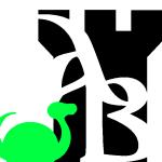 Logo Castle Celt Nessie 2