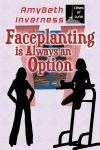 Faceplanting