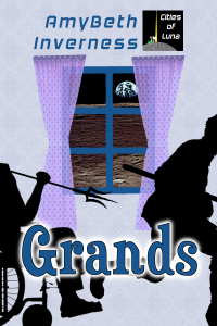 Grands cover 09