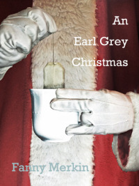 Andrew earlgreyxmas-large-cover