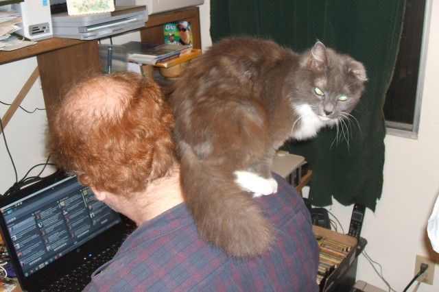 Edwin cat-on-shoulder 009