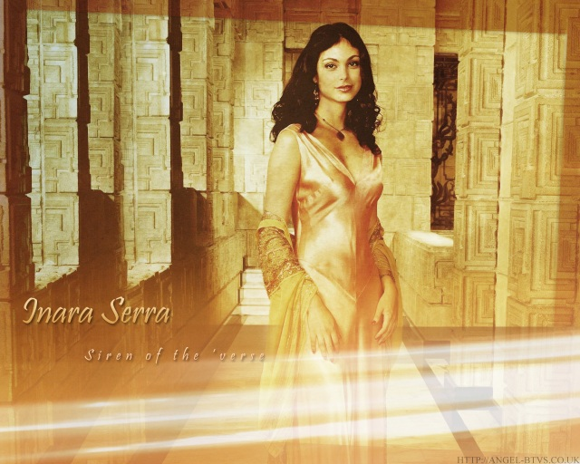 inara_serra_desktop_1280x1024_wallpaper-349541