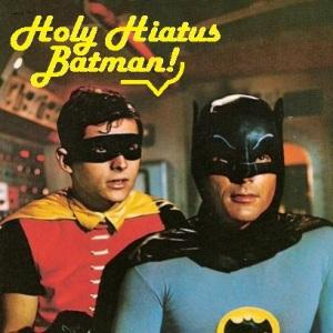 batman_and_robin_tv_show