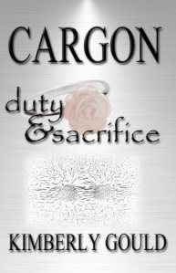 KimmyDon Cargon Duty and Sacrifice FINAL front COVER 1-14-13