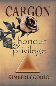 Kimmydon Cargon_Book_Cover