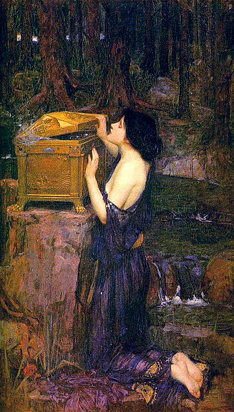 340px-Pandora_-_John_William_Waterhouse