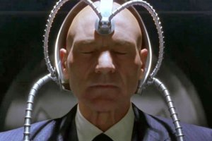 patrick-stewart-professor-x-x-men-days-of-future-past