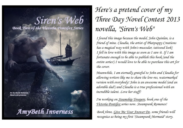Sirens Web Cover 01