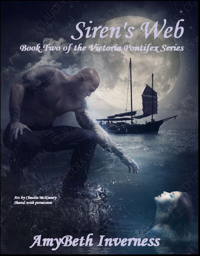 Sirens Web Cover 02