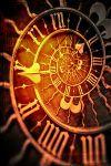 400px-Texture_28_Steampunk