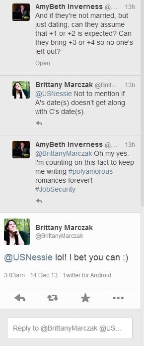 Twitter 2013 12 14 polyamory B
