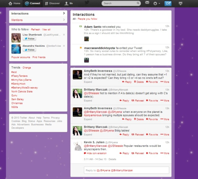 Twitter 2013 12 14 polyamory