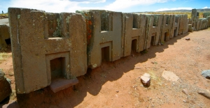 Ancient_Aliens_H_blocks-P