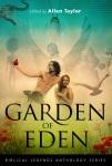 Cover 01 Garden of Eden