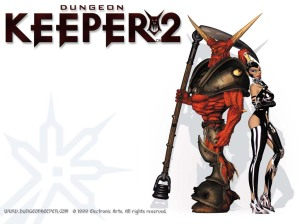 dungeon_keeper_03