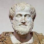 sample aristotle
