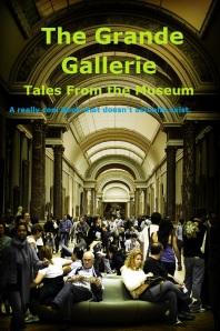 sample grande gallery cover