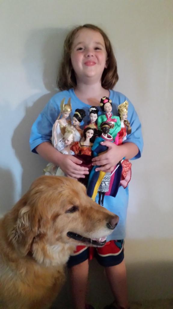 Anna dolls 03
