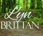 NN Lyn Brittan