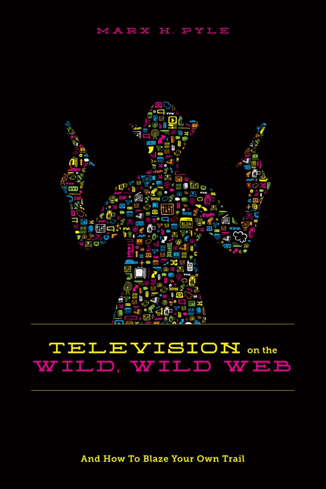 14-0724 Television on the Wild Web