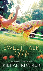 7_25_SweetTalkMe_covers3