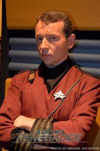 Admiral_John