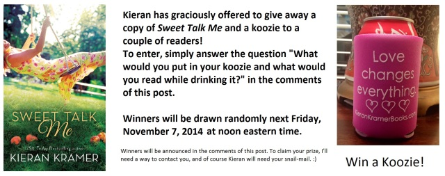 Kieran_Kramer's_Contest
