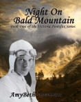 Night on Bald Mountain cover 01