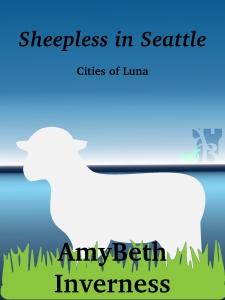 sheeplessworking2