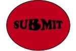 submit luna