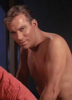william-shatner-shirtless-3