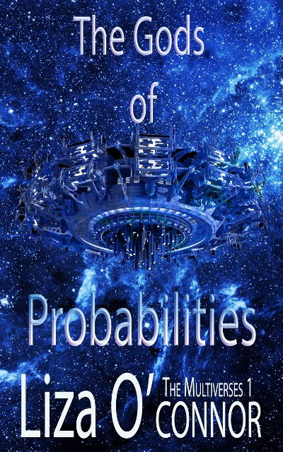 The Gods of probabilities (400x640)