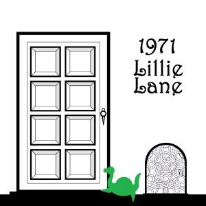 Lillie Lane Logo