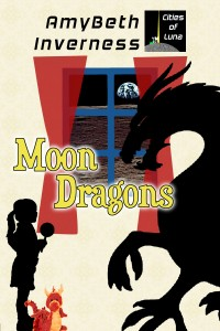 MoonDragons 02