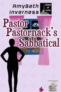 Pastornack 02