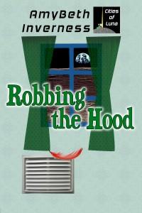 Robbing 02
