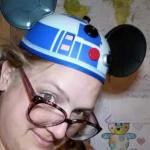 Star Wars Ears