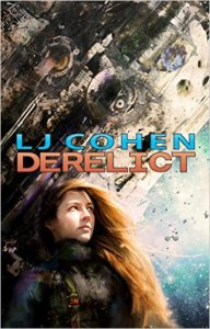 Cohen Derelict