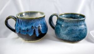 cohen starry-night-cups