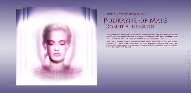 Podakyne-of-Mars--website