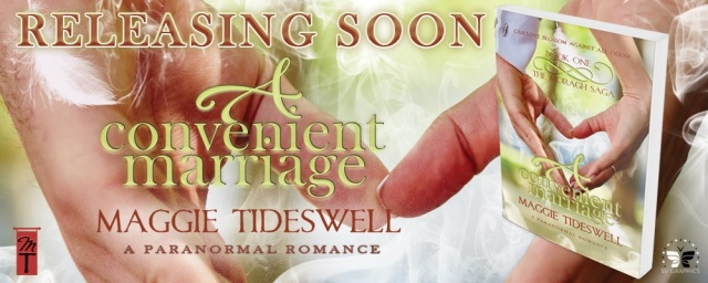 ACM MTIDESWELL RELEASE BANNER