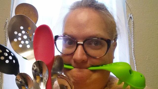 spoons-2