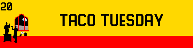 20-taco-tuesday-banner